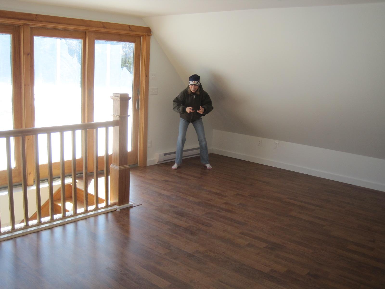 garage apartment update fairhope farm the