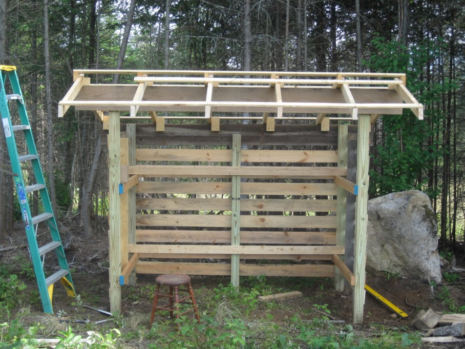 how to build a cheap shed plans | Woodworking Plan Directories