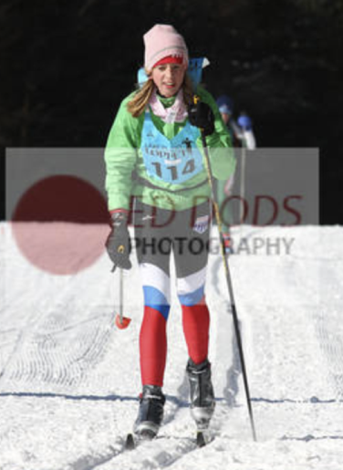 lucyloppet2012