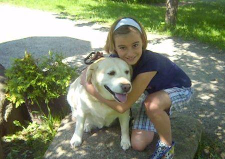 Tess:kate2009