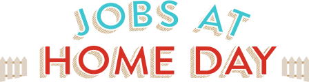 jobs-at-home-logo