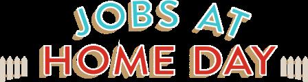 jobs-at-home-logo