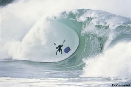 surfing-fail
